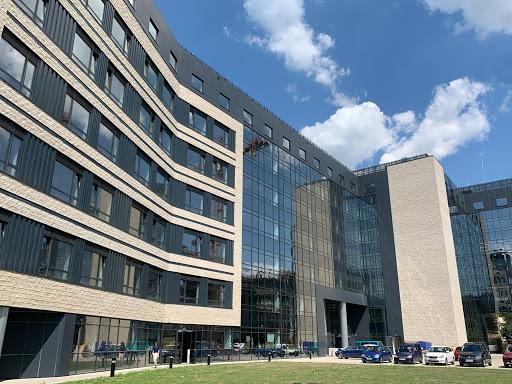 polsa universiteti