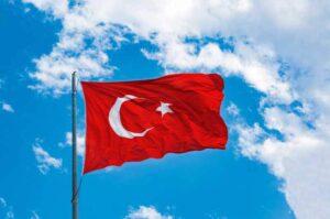 turkiye-tehsil